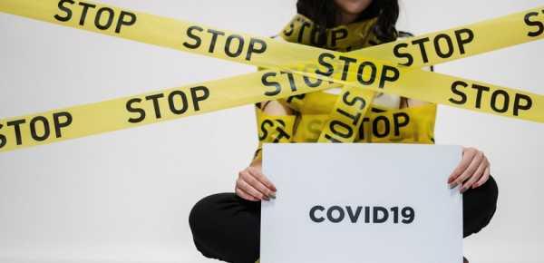 В Башкирии 31 марта вводят режим самоизоляции