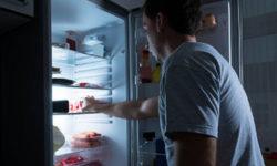 Диетолог Пугачева назвала продукты, которые можно есть перед сном