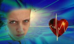 Диабет беременных чреват болезнями сердца у повзрослевших детей