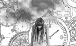 Нарушения менструального цикла могут говорить о риске ранней смерти