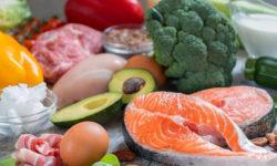 Что делать, если вес перестал снижаться