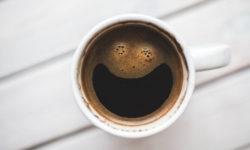 Названа главная угроза пристрастия к кофе