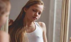 «Девочка созрела»: как изменился пубертатный период за последние годы