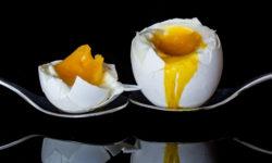 Действуют как подавители аппетита: эти 6 продуктов помогают сбросить вес