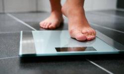 Шведская диета помогает похудеть без голода