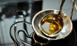 Онколог предостерег о проблемах со здоровьем из-за рафинированного подсолнечного масла