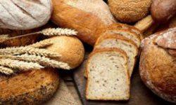 Сколько хлеба можно съесть без вреда для фигуры
