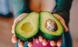 5 самых опасных диет для здоровья