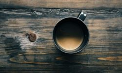Врач рассказал, когда кофе вызывает сонливость