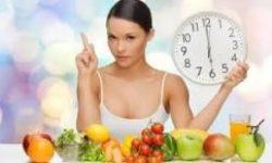 Ученые выяснили, сколько длится эффект от популярных диет