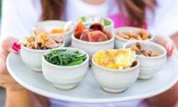 Диетолог назвала рецепт идеального завтрака