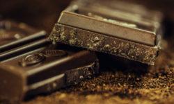 Диета при гипертонии: снижают ли артериальное давление свекла, электролиты и шоколад?