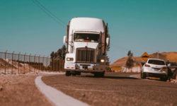 Правильное питание может снизить количество автомобильных аварий