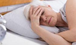 Несколько симптомов на лице могут указывать на дефицит витамина В12