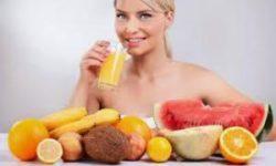 Высококалорийные продукты, от которых не нужно отказываться на диете