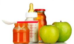 Термостерилизация детских бутылочек оказалась опасна для жизни