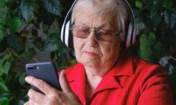 Названы 6 проверенных привычек, помогающих увеличить продолжительность жизни