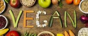 Веганская диета оказалась лучше средиземноморской для похудения и контроля холестерина