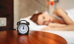 Лайфхаки для улучшения сна